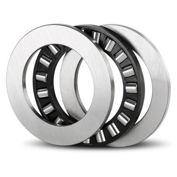 cylindrical-trust1